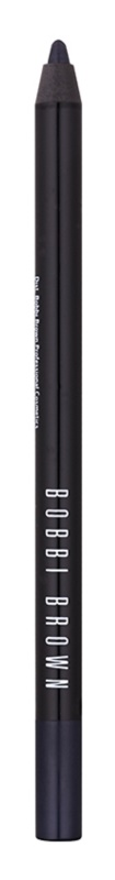 Bobbi Brown Eye Make-Up Long Wear dlhotrvajúca ceruzka na oči
