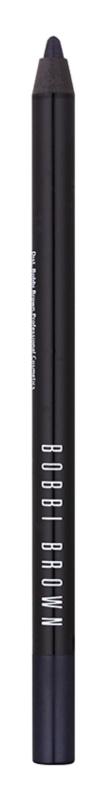 Bobbi Brown Eye Make-Up Long Wear стійкий олівець для очей