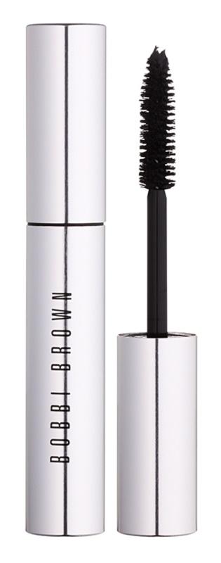 Bobbi Brown Eye Make-Up No Smudge Waterproof Mascara