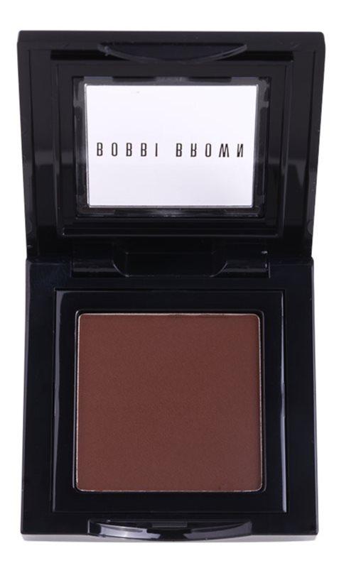 Bobbi Brown Eye Make-Up fard ochi