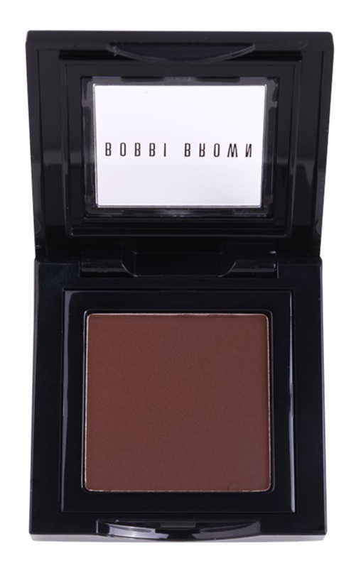 Bobbi Brown Eye Make-Up Lidschatten