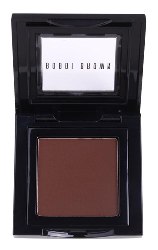 Bobbi Brown Eye Make-Up тіні для повік