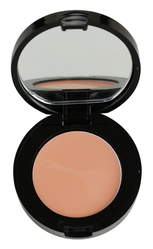 Bobbi Brown Face Make-Up corector