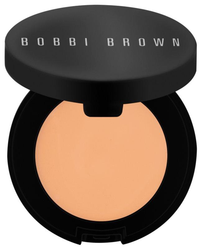Bobbi Brown Face Make-Up corector