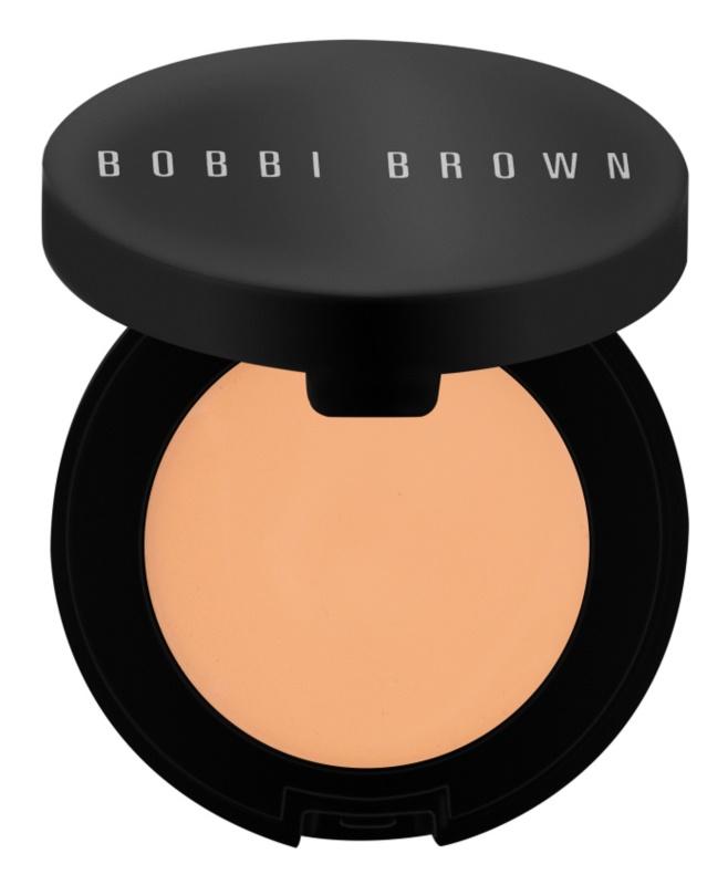 Bobbi Brown Face Make-Up коректор