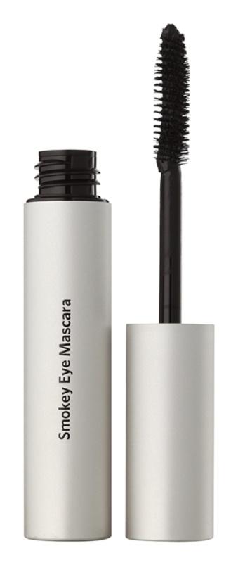 Bobbi Brown Eye Make-Up Smokey Eye Mascara für extremes Volumen und intensive schwarze Farbe