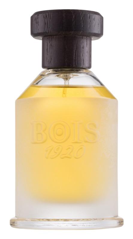 Bois 1920 Sushi Imperiale eau de toilette mixte 100 ml