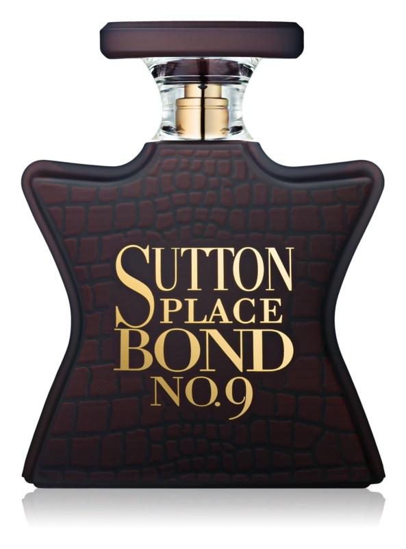 Bond No. 9 Midtown Sutton Place parfémovaná voda unisex 100 ml