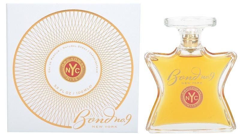 Bond No. 9 Midtown Broadway Nite Eau de Parfum for Women 100 ml
