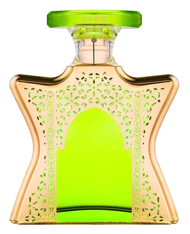Bond No. 9 Dubai Collection Jade parfumovaná voda unisex 100 ml