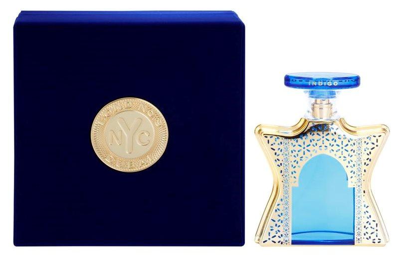 Bond No. 9 Dubai Collection Indigo Parfumovaná voda unisex 100 ml