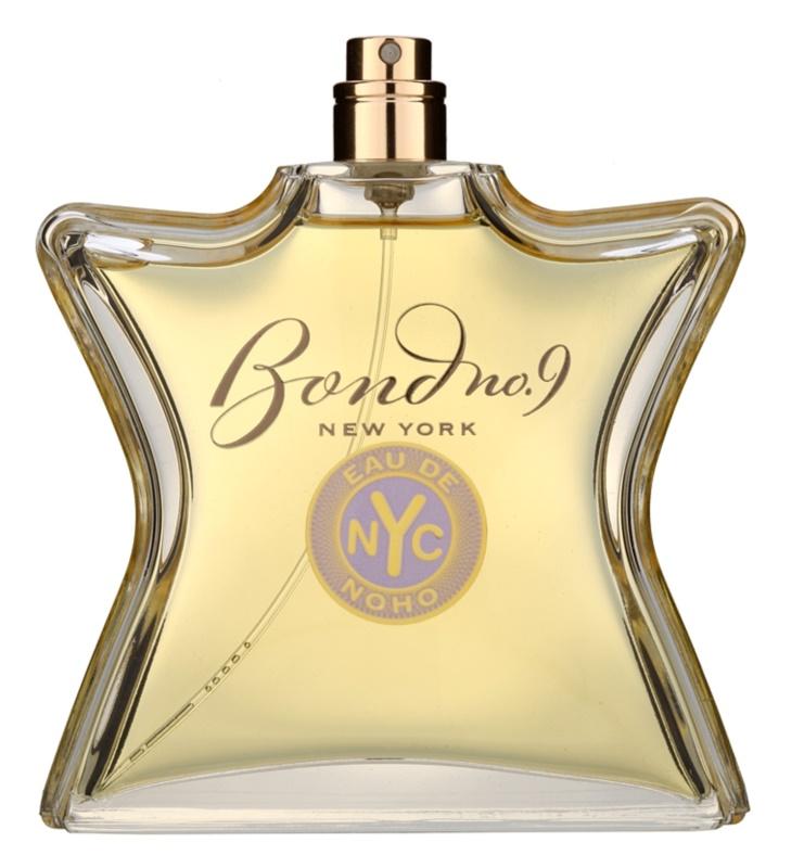 Bond No. 9 Downtown Eau de Noho woda perfumowana tester unisex 100 ml