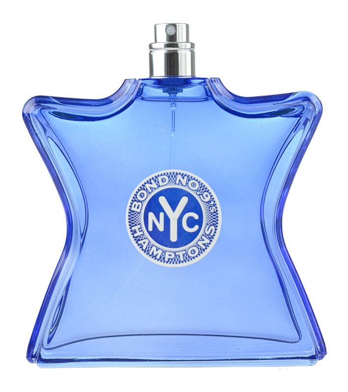 Bond No. 9 New York Beaches Hamptons woda perfumowana tester dla kobiet 100 ml