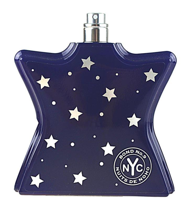 Bond No. 9 Downtown Nuits de Noho Parfumovaná voda tester pre ženy 100 ml