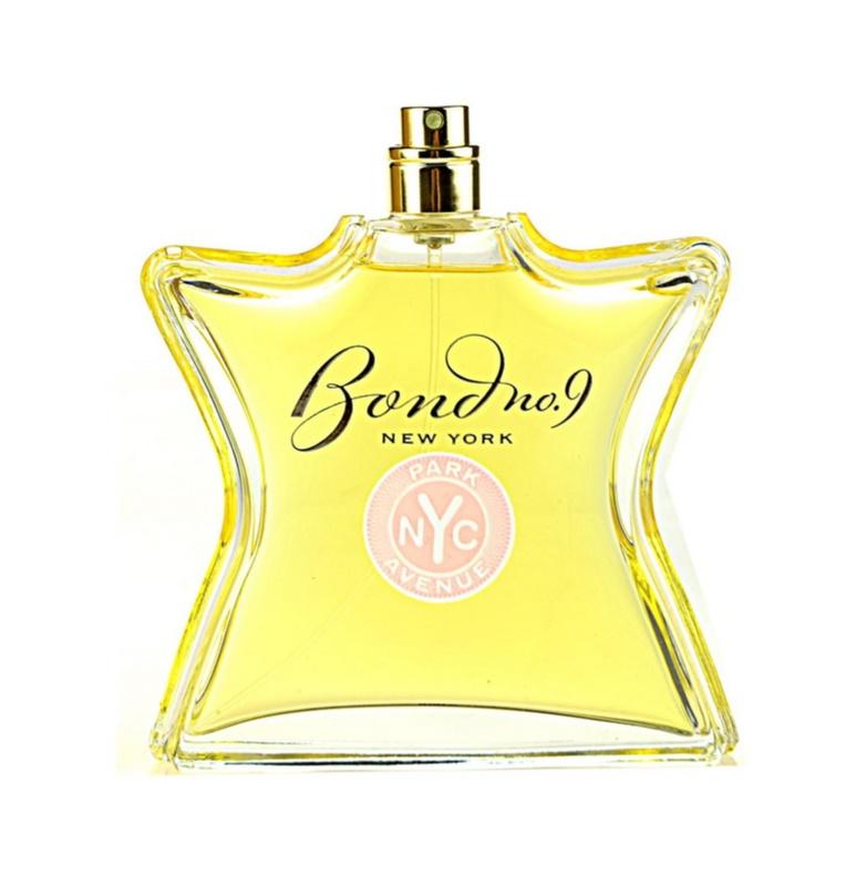 Bond No. 9 Uptown Park Avenue парфюмна вода тестер за жени 100 мл.
