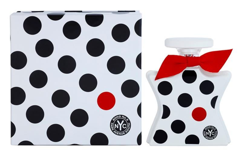 Bond No. 9 Park Avenue South  Eau de Parfum para mulheres 100 ml