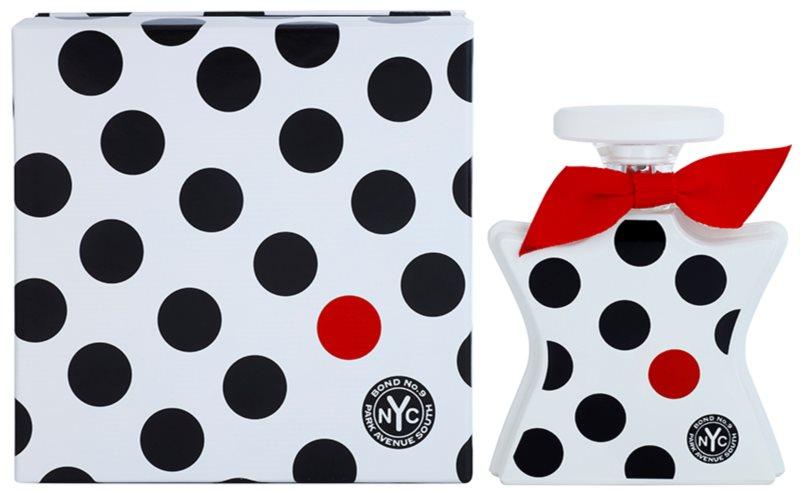 Bond No. 9 Park Avenue South  eau de parfum pentru femei 100 ml