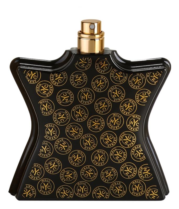 Bond No. 9 Downtown Wall Street eau de parfum teszter unisex 100 ml