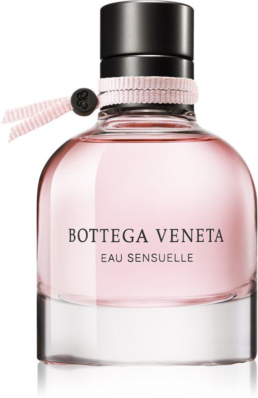 Bottega Veneta Eau Sensuelle woda perfumowana dla kobiet 50 ml