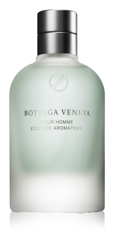 Bottega Veneta Pour Homme Essence Aromatique Eau de Cologne for Men 90 ml 4def70e1229
