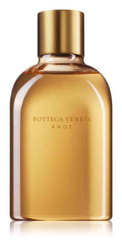 Bottega Veneta Knot tusfürdő nőknek 200 ml