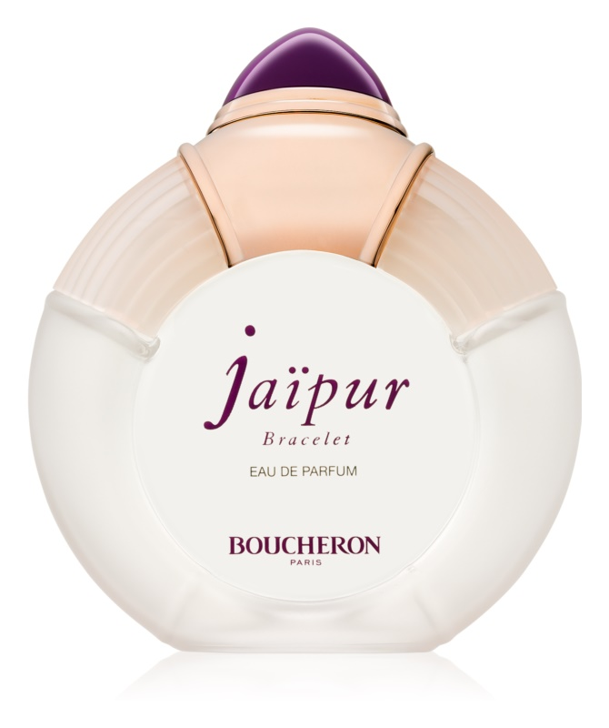 Boucheron Jaipur Bracelet woda perfumowana dla kobiet 100 ml