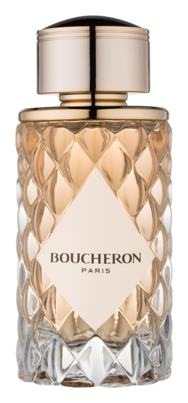 Boucheron Place Vendôme Eau de Parfum für Damen 100 ml
