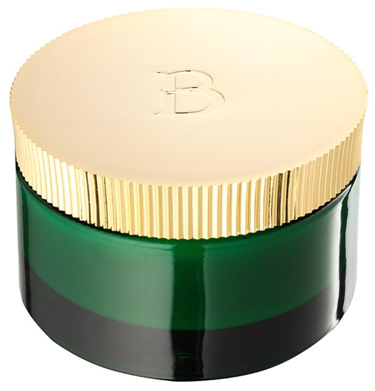 Boucheron B Body Cream for Women 200 ml