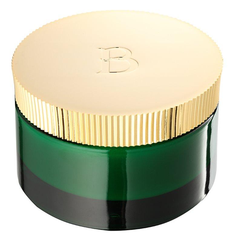 Boucheron B Bodycrème voor Vrouwen  200 ml