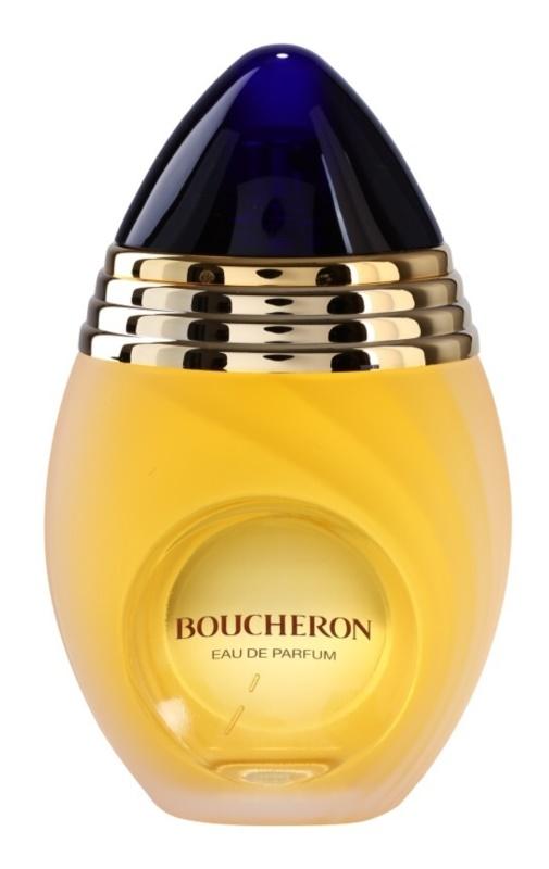 Boucheron Boucheron eau de parfum nőknek 100 ml