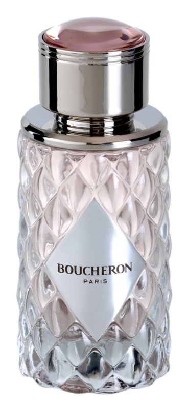 Boucheron Place Vendôme Eau de Toilette for Women 50 ml