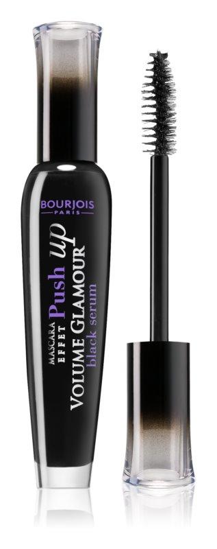 Bourjois Volume Glamour mascara volume et définition