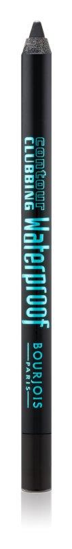 Bourjois Contour Clubbing creion dermatograf waterproof