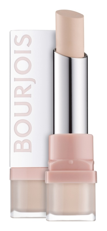 Bourjois Blur The Lines korrektor