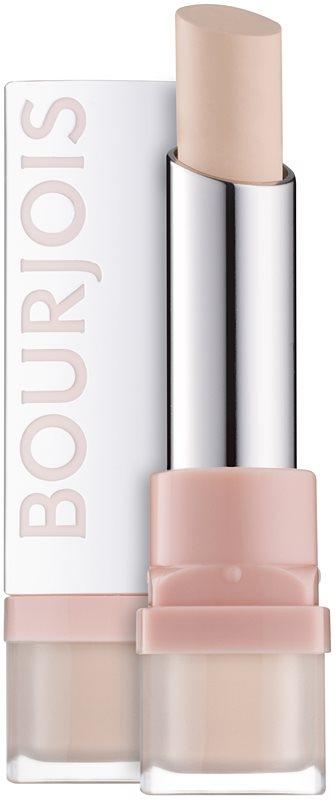 Bourjois Blur The Lines коректор