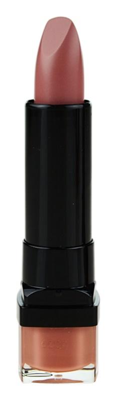 Bourjois Rouge Edition rúzs
