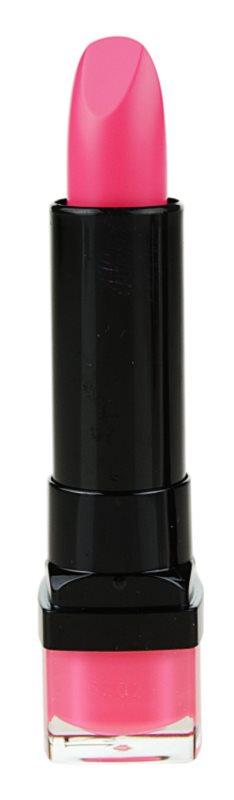 Bourjois Rouge Edition Lippenstift