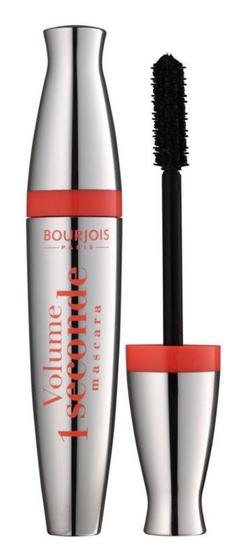 Bourjois Volume 1 Seconde Mascara für Volumen