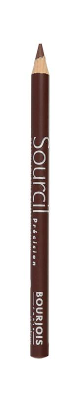 Bourjois Sourcil Precision crayon pour sourcils