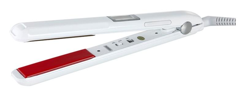 Brazil Keratin Iron Repair ultrazvuková žehlička pre ošetrenie poškodených vlasov