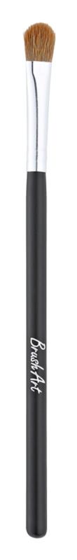 BrushArt Eye pensula pentru aplicarea anticearcanului