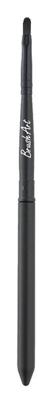 BrushArt Lip контурний пензлик для губ