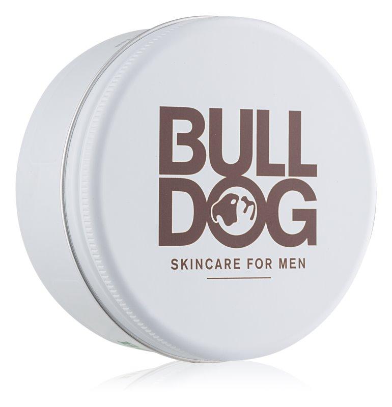 Bulldog Original bálsamo para a barba
