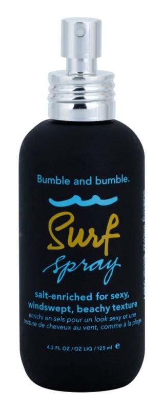 Bumble and Bumble Surf stylingový sprej pre plážový efekt