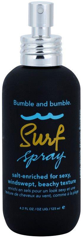 Bumble and Bumble Surf stylingový sprej pro plážový efekt