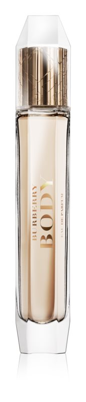 Burberry Body parfumska voda za ženske 85 ml