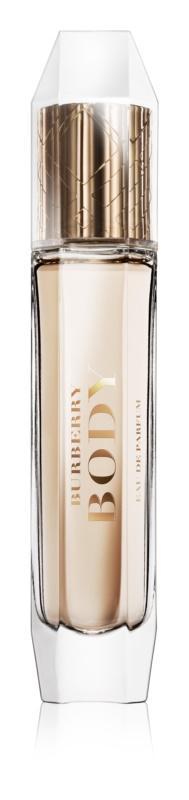 Burberry Body eau de parfum pour femme 60 ml