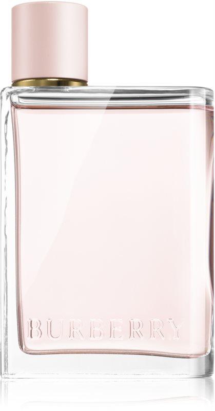 Burberry Her парфумована вода для жінок 100 мл