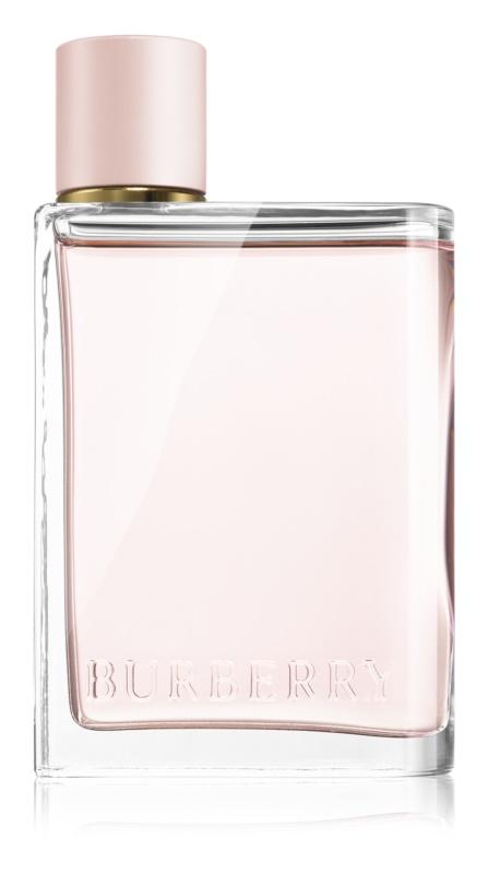 Burberry Her Eau de Parfum για γυναίκες 100 μλ