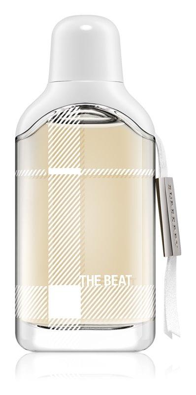 Burberry The Beat eau de toilette pour femme 75 ml
